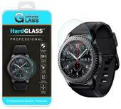 szkło hartowane na Samsung Gear S3 SM-R760 FRONTIER 9H smartwatch