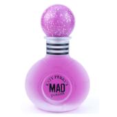 Katy Perry Mad Potion 50ml woda perfumowana [W] FLAKON