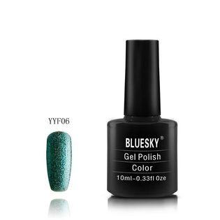 BlueSky Seria YYF06