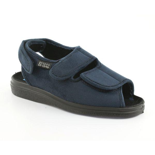 Befado obuwie damskie pu 676D003 r.40 zdjęcie 3