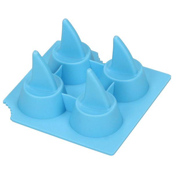 FOREMKA forma do lodu POJEMNIK na KOSTKI LODU zdjęcie 2
