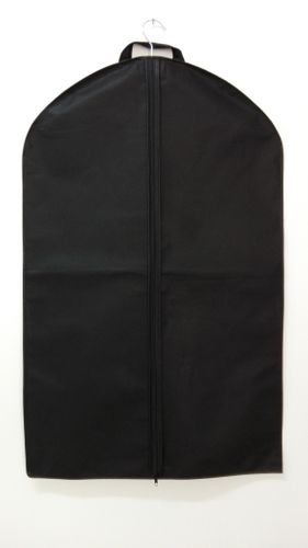 Pokrowiec na garnitur, odzież, 90x60cm na Arena.pl