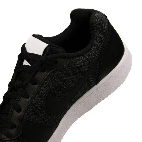 Buty Nike Ebernon Low Prem M AQ1774-001 r.46 zdjęcie 3