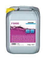 Płyn F8400 12kg do zmywarek - Winterhalter