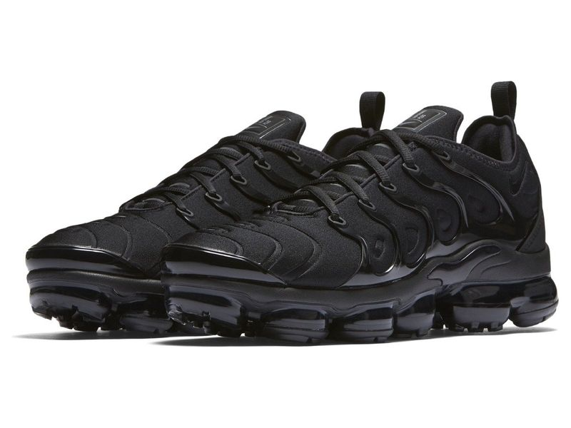 info for 61eb4 73ab7 Buty męskie NIKE AIR VAPORMAX PLUS 41 • Arena.pl