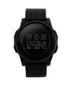 POWeu zegarek męski ZEMGE ZS0501 FVAT GWARANCJA