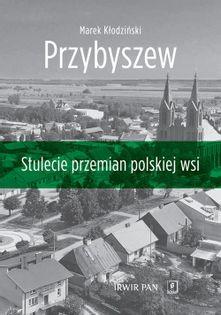 Przybyszew Kłodziński Marek