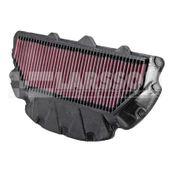 filtr powietrza K&N HA-9502 3120825 Honda CBR 900