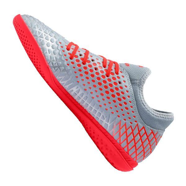 Buty halowe Puma Future 19.4 It M r.46