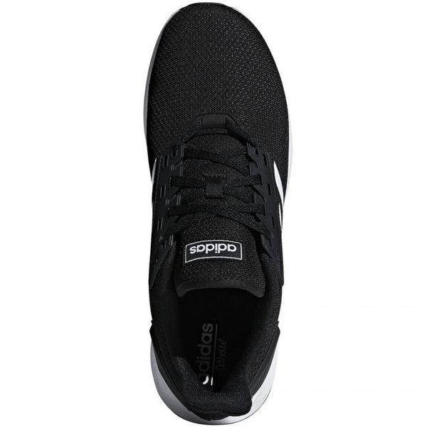 best website 40e83 3a756 Buty biegowe adidas Duramo 9 M BB7066 r.40 zdjęcie 3
