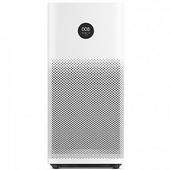 Oczyszczacz powietrza Xiaomi Mi Air Purifier 2S zdjęcie 1