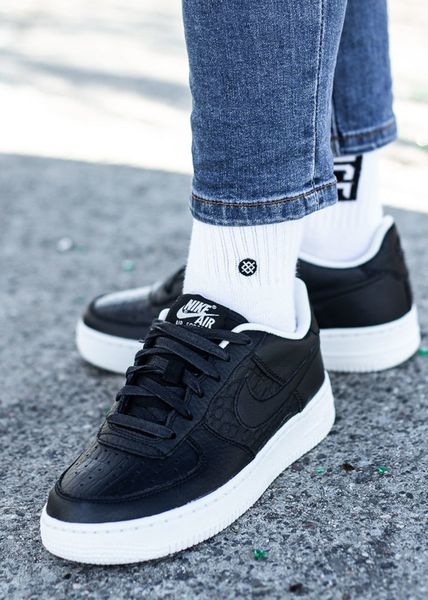 Nike Air Force 1 GS (820438 012)35,5