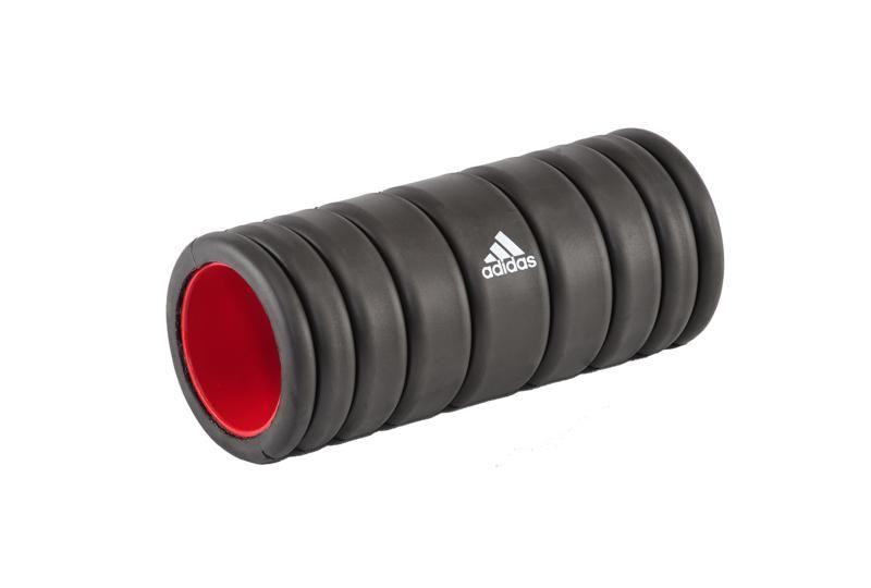 Wałek Roller Adidas Piankowy Crossfit ADAC zdjęcie 1