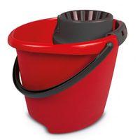 Arix Tonkita Wiadro Z Wyciskaczem Bucket 13L T10150854