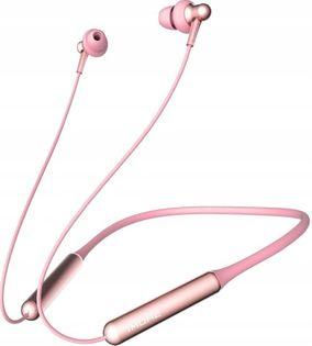 Słuchawki bezprzewodowe 1more E1024BT Stylish Róż