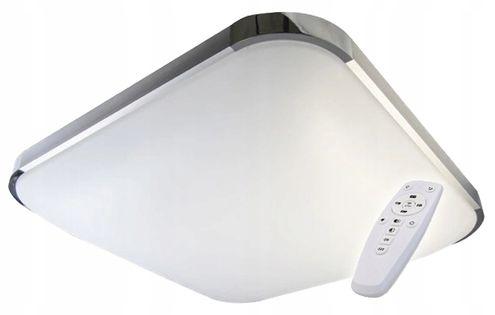 Lampa Plafon LED 36W pilot WW NW CW MultiWhite