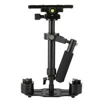 FLYCAM Stabilizator Video VS40N do 1kg Łożyskowany