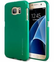 Mercury I-Jelly iPhone 11 Pro Max zielon y/green