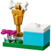 LEGO Friends Przedszkole dla szczeniąt w Heartlake 41124 zdjęcie 10
