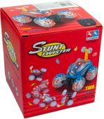 SAMOCHÓD MINI RACER TUMBLER STUNT, TWISTER TANCERZ - SUPER AUTO !!! zdjęcie 6