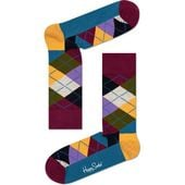 Happy Socks Argyle Sock AR01-048 Rozmiar - 36-40