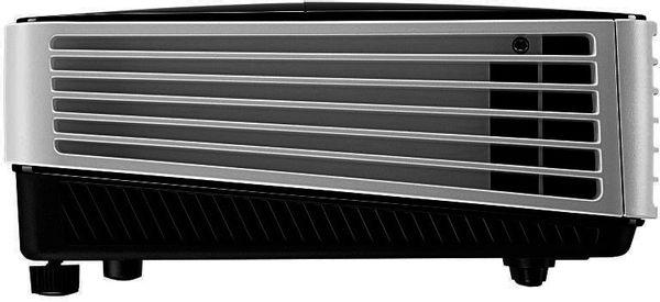 Projektor Dlp Benq Mx631St Xga 3200 Ansi 13 000:1