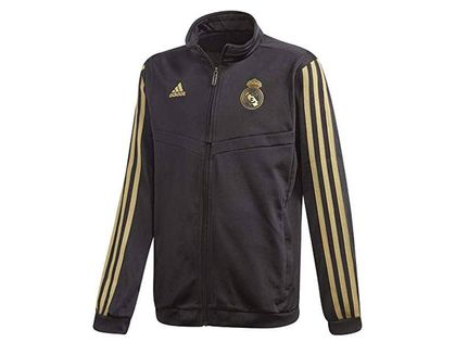 Dres Adidas Real Pre Suit I DX7864 104