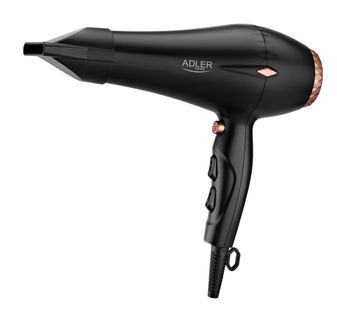 Suszarka do włosów Adler AD 2244 2000W