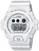Zegarek męski Casio G-Shock GD-X6900HT-7ER