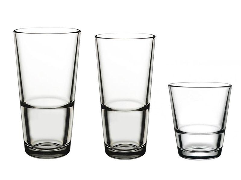 Szklanka long drink 480 ml GRANDE PASABAHCE zdjęcie 2