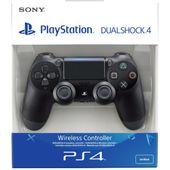 PAD KONTROLER PLAYSTATION 4 PS4 SONY DUALSHOCK 4 V2