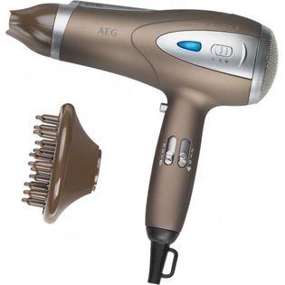 Suszarka do włosów AEG HTD 5584 (brązowa)