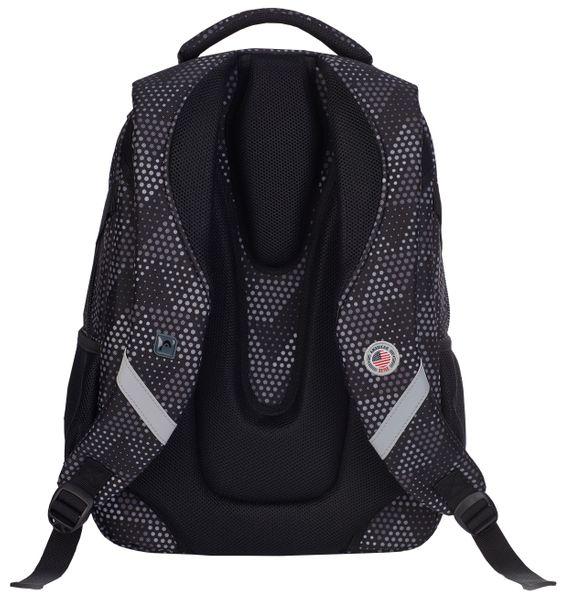 Plecak szkolny młodzieżowy Head HD-233 zdjęcie 2