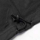 adidas Core 11 Rain V39447 kurtka męska L # zdjęcie 5