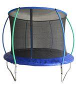 Trampolina ogrodowa OlympicSport 312cm