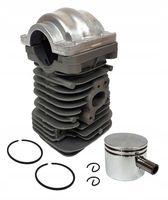 Cylinder kompletny PARTNER 351 352 370 390 401 P