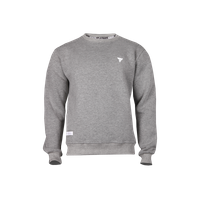 Trec - Bluza Sweatshirt 030 PLAYHARD S