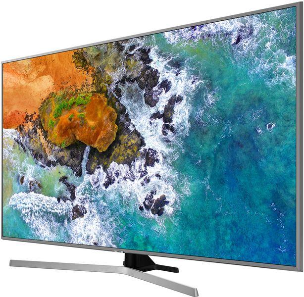 Telewizor SAMSUNG UE65NU7452 zdjęcie 3