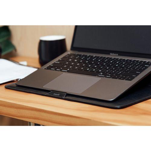 "Etui do MacBook Pro, MacBook Air 13"" Moshi Muse Case, Torba, Pokrowiec na Arena.pl"