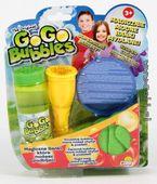 Cobi GO GO Bubbles Zielony