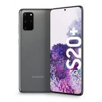 Smartfon Samsung Galaxy S20+ Szary