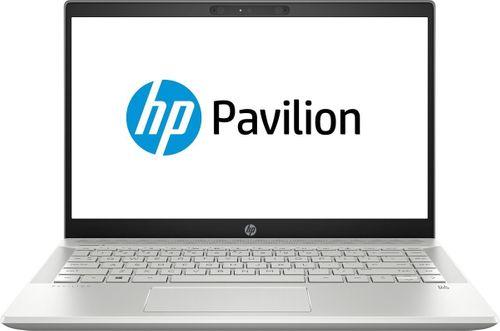 HP Pavilion 14 FullHD IPS Intel Core i7-1065G7 8GB DDR4 128GB SSD 1TB HDD NVIDIA GeForce MX250 4GB Windows 10 na Arena.pl