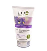 EO Laboratorie Żel do mycia twarzy głęboko oczyszczający - 150 ml