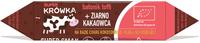 Super Krówka - Eko Batonik - Toffi Z Ziarnem Kakaowca -30 G