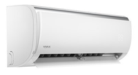 Klimatyzator ścienny VIVAX Q-DESING R32 5,3 kW