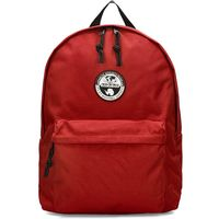 Napapijri Happy Day Pack 1 - Plecak Unisex - N0YI0F R01