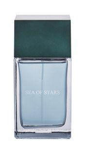 Pascal Morabito Sea of Stars Woda toaletowa 100ml