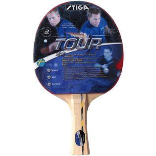 Rakietka do ping ponga Stiga Tour ** 163301
