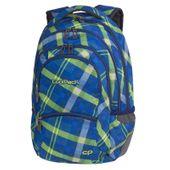 Plecak młodzieżowy CoolPack College Springfield
