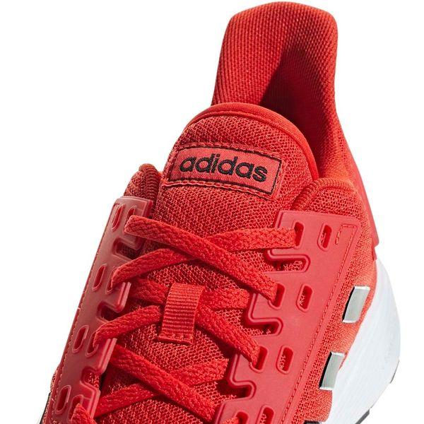 Adidas Duramo 6 M Czerwone